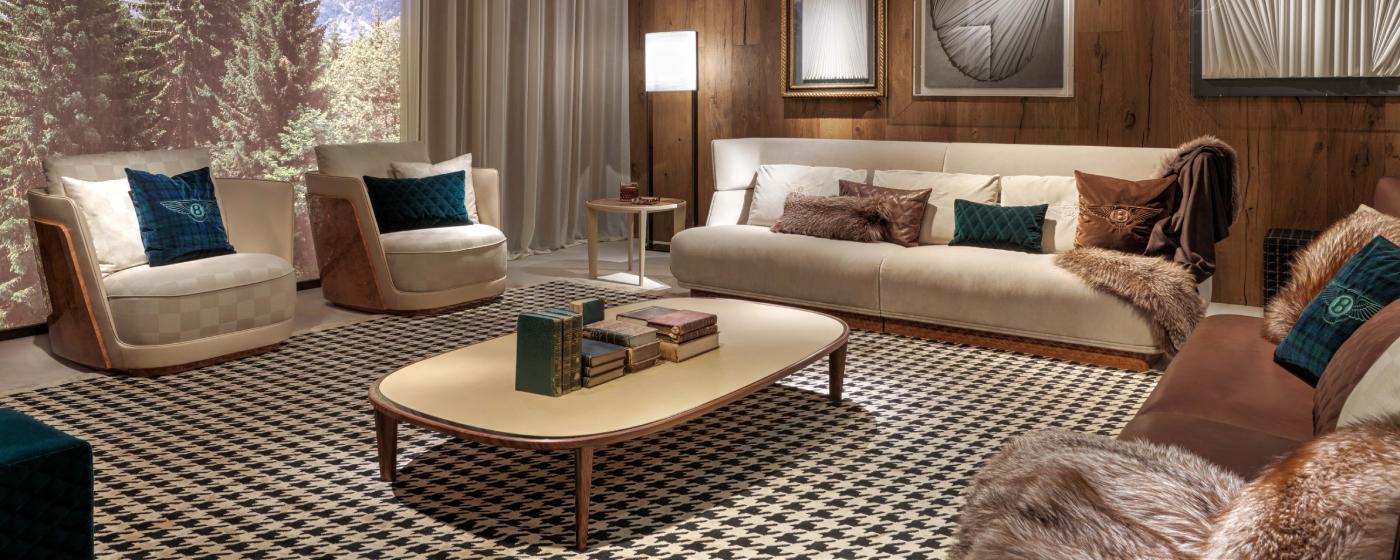 深圳火锅桌家具